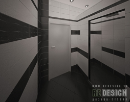 phoca_thumb_l_design-2rooms-apt-admiral02-1