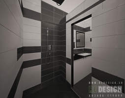phoca_thumb_l_design-2rooms-apt-admiral03-1