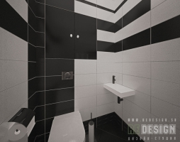 phoca_thumb_l_design-2rooms-apt-admiral05-1