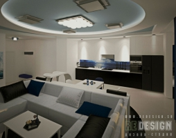 phoca_thumb_l_design-2rooms-apt-admiral07-1