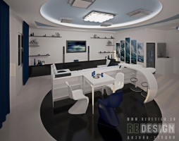 phoca_thumb_l_design-2rooms-apt-admiral08-1