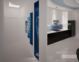 phoca_thumb_l_design-2rooms-apt-admiral09-1