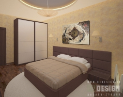 phoca_thumb_l_design-2rooms-apt-admiral10-1