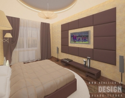 phoca_thumb_l_design-2rooms-apt-admiral11-1