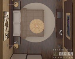 phoca_thumb_l_design-2rooms-apt-admiral12-1