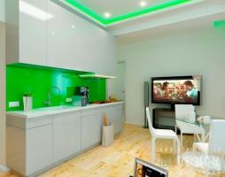 phoca_thumb_l_design-2rooms-apt1-green02