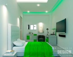 phoca_thumb_l_design-2rooms-apt1-green03