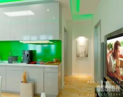 phoca_thumb_l_design-2rooms-apt1-green05