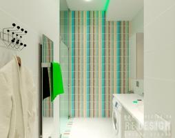 phoca_thumb_l_design-2rooms-apt1-green06