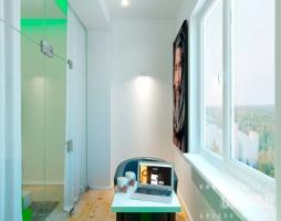 phoca_thumb_l_design-2rooms-apt1-green07