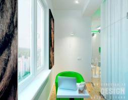 phoca_thumb_l_design-2rooms-apt1-green08