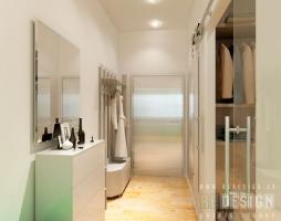 phoca_thumb_l_design-2rooms-apt1-green09