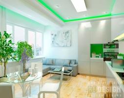 phoca_thumb_l_design-2rooms-apt1-green10