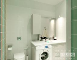 phoca_thumb_l_design-2rooms-apt1-green11