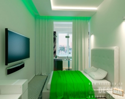phoca_thumb_l_design-2rooms-apt1-green13