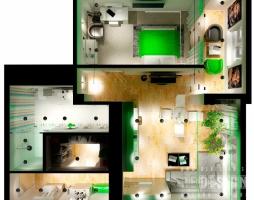 phoca_thumb_l_design-2rooms-apt1-green14