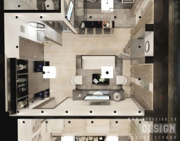 phoca_thumb_l_design-2rooms-apt66-contrast01