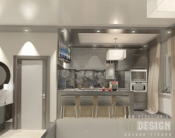 phoca_thumb_l_design-2rooms-apt66-contrast02