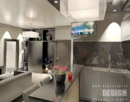phoca_thumb_l_design-2rooms-apt66-contrast03