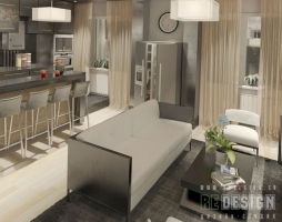phoca_thumb_l_design-2rooms-apt66-contrast04