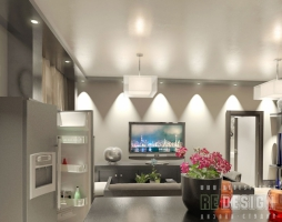 phoca_thumb_l_design-2rooms-apt66-contrast06