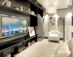 phoca_thumb_l_design-2rooms-apt66-contrast07