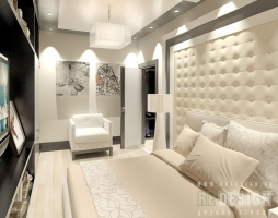 phoca_thumb_l_design-2rooms-apt66-contrast08