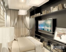 phoca_thumb_l_design-2rooms-apt66-contrast10