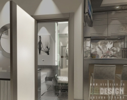 phoca_thumb_l_design-2rooms-apt66-contrast12