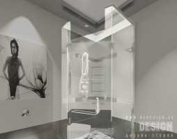 phoca_thumb_l_design-2rooms-apt66-contrast13
