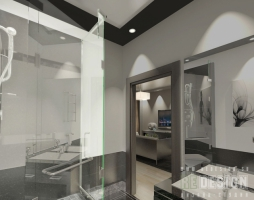 phoca_thumb_l_design-2rooms-apt66-contrast14