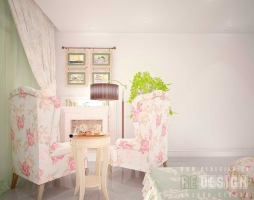phoca_thumb_l_interior_france_spalnya21