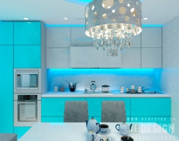 phoca_thumb_l_design-3rooms-apt-blue01-1