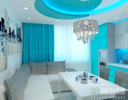 phoca_thumb_l_design-3rooms-apt-blue02-1