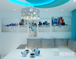 phoca_thumb_l_design-3rooms-apt-blue03-1