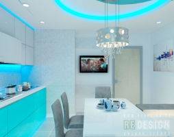 phoca_thumb_l_design-3rooms-apt-blue04-1