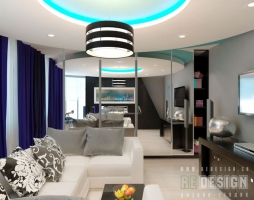 phoca_thumb_l_design-3rooms-apt-blue06-1