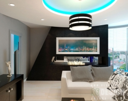 phoca_thumb_l_design-3rooms-apt-blue07-1