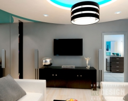 phoca_thumb_l_design-3rooms-apt-blue08-1