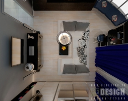 phoca_thumb_l_design-3rooms-apt-blue10-1