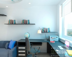 phoca_thumb_l_design-3rooms-apt-blue13-1