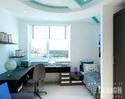 phoca_thumb_l_design-3rooms-apt-blue14-1
