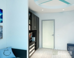 phoca_thumb_l_design-3rooms-apt-blue16-1