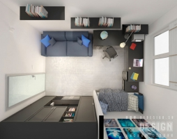 phoca_thumb_l_design-3rooms-apt-blue17-1