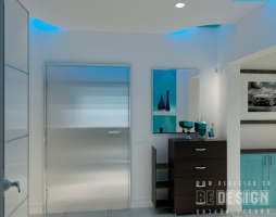 phoca_thumb_l_design-3rooms-apt-blue18-1
