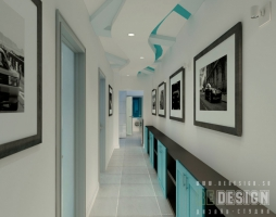 phoca_thumb_l_design-3rooms-apt-blue19-1