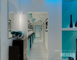 phoca_thumb_l_design-3rooms-apt-blue20-1