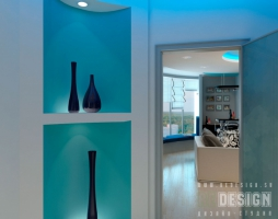 phoca_thumb_l_design-3rooms-apt-blue21-1