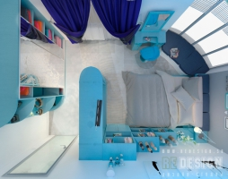 phoca_thumb_l_design-3rooms-apt-blue23-1