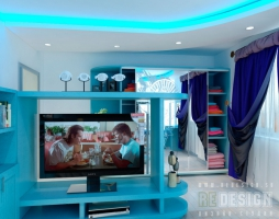 phoca_thumb_l_design-3rooms-apt-blue25-1